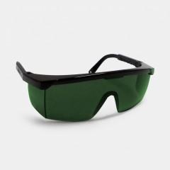 18dc4eb171d8c Oculos De Proteção Uvex Stealth Incolor
