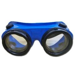 Óculos De Segurança Ampla Visão Perfurado Vonder   Dutra Borrachas ... a39cb20090