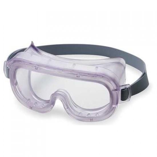 6ff9328cac73b Óculos De Proteção De Ampla Visão Com Ventilação Indireta   Dutra ...
