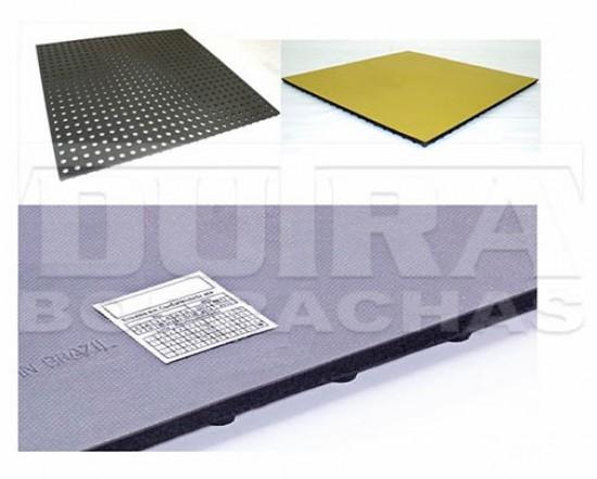 1a99b882fa860 estrado-isolante-eletrico-de-borracha d18d5af9e96a35316bd4e79a9d080457.jpg