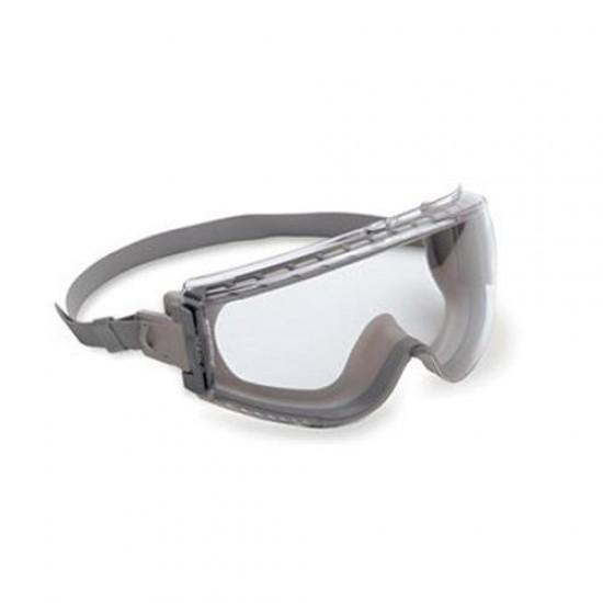 9755d1b270b00 oculos-de-protecao-uvex-stealth-incolor 0b97b9268bd2ce127d0b4dc42e0c1b0c.jpg