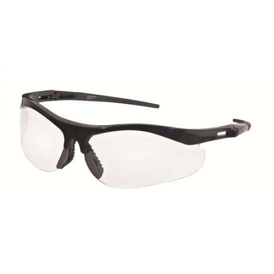 e308c7ccfc712 Óculos De Proteção Ss7 Incolor   Dutra Borrachas   Plásticos ...