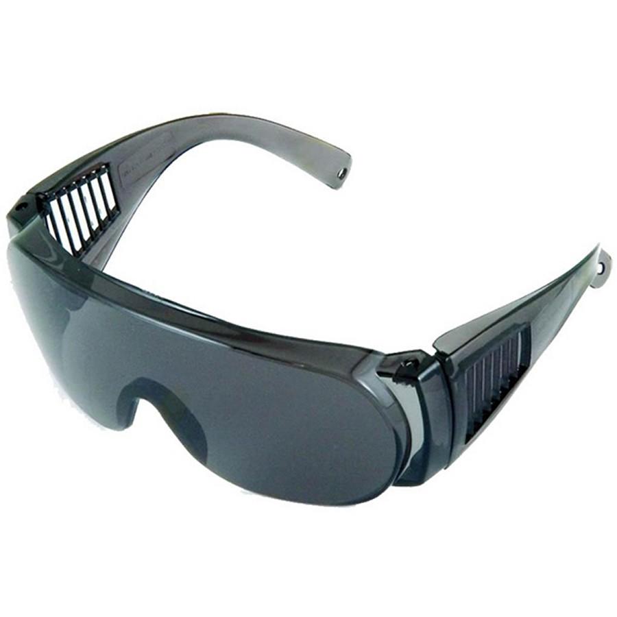 a8fc98c03f5b1 Óculos de proteção kalipso panda ca dutra borrachas plásticos poliuretano  jpg 900x900 Panda fotos de oculos